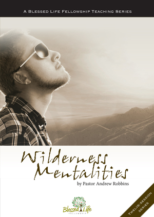 WildernessMentalities_300x423