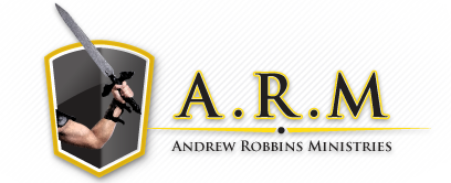 Andrew Robbins Ministries