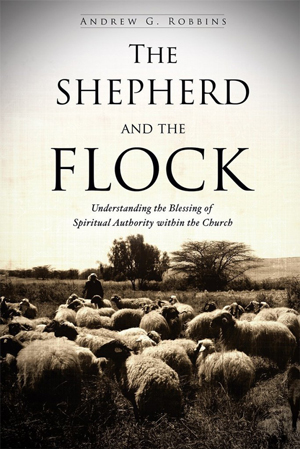 Shepherd-and-Flock-book-cover-300x449