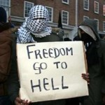 Islamic_peace_lovers_2