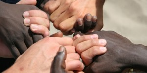 13538-race_peace_unity_hands.630w.tn