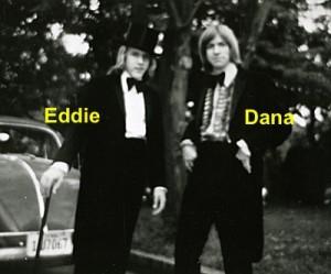 EddieDanaHiSchool-300x249